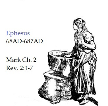 [Image: Ephesus-Church-Mark-Revelation.jpg]