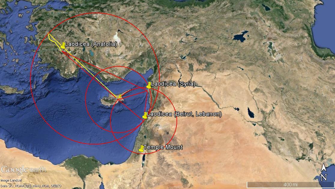 [Image: Laodicea-circles-staff.jpg]
