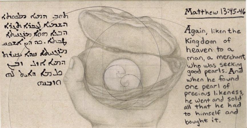 [Image: Matthew-15-pearl-Aramaic-English.jpg]
