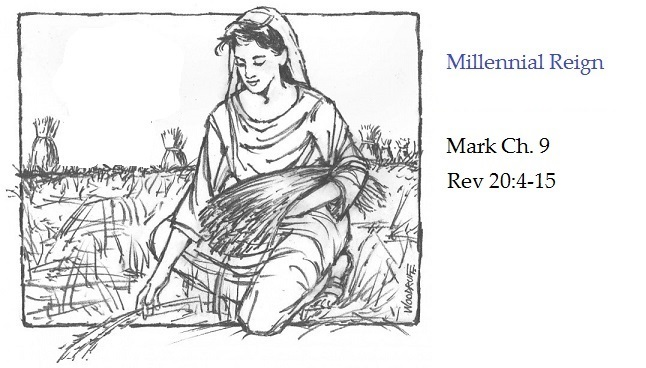 [Image: Millennium-Church-Mark-Revelation.jpg]