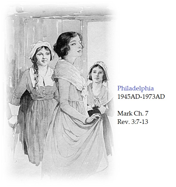 [Image: Philadelphia-Church-Mark-Revelation.jpg]