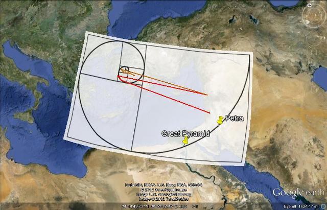 [Image: Pyramid-Petra-Phi-Spiral.jpg]