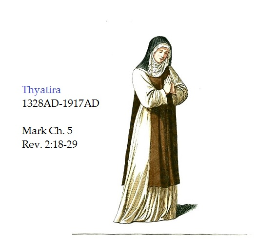 [Image: Thyatira-Church-Mark-Revelation.jpg]