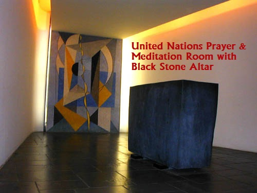 [Image: UN-prayer-room.jpg]