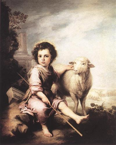 [Image: christ-the-good-shepherd.jpg]