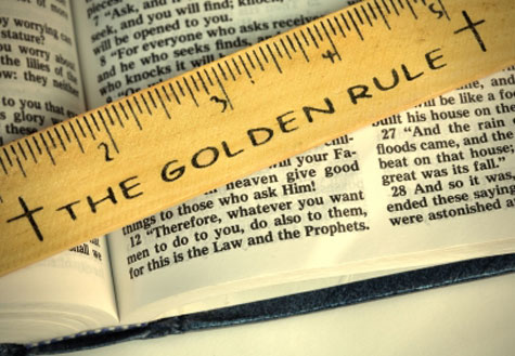 [Image: golden-ruler-matthew-7-12.jpg]