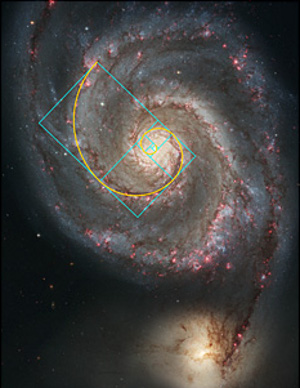 [Image: m51-golden-ratio.jpg]