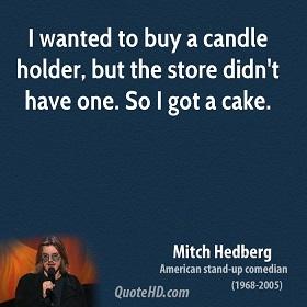 [Image: mitch-store-joke.jpg]