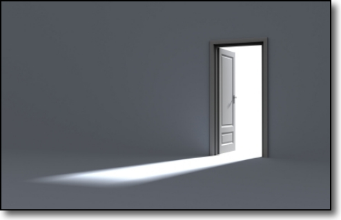 [Image: open-door-angle.jpg]