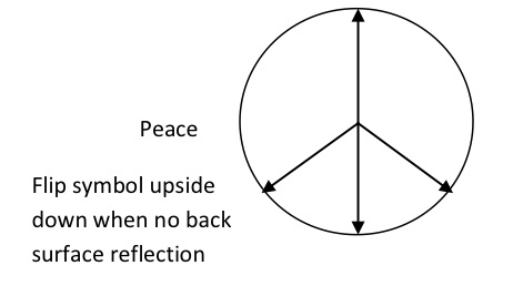 [Image: peace-symbol-rev12-clock.jpg]
