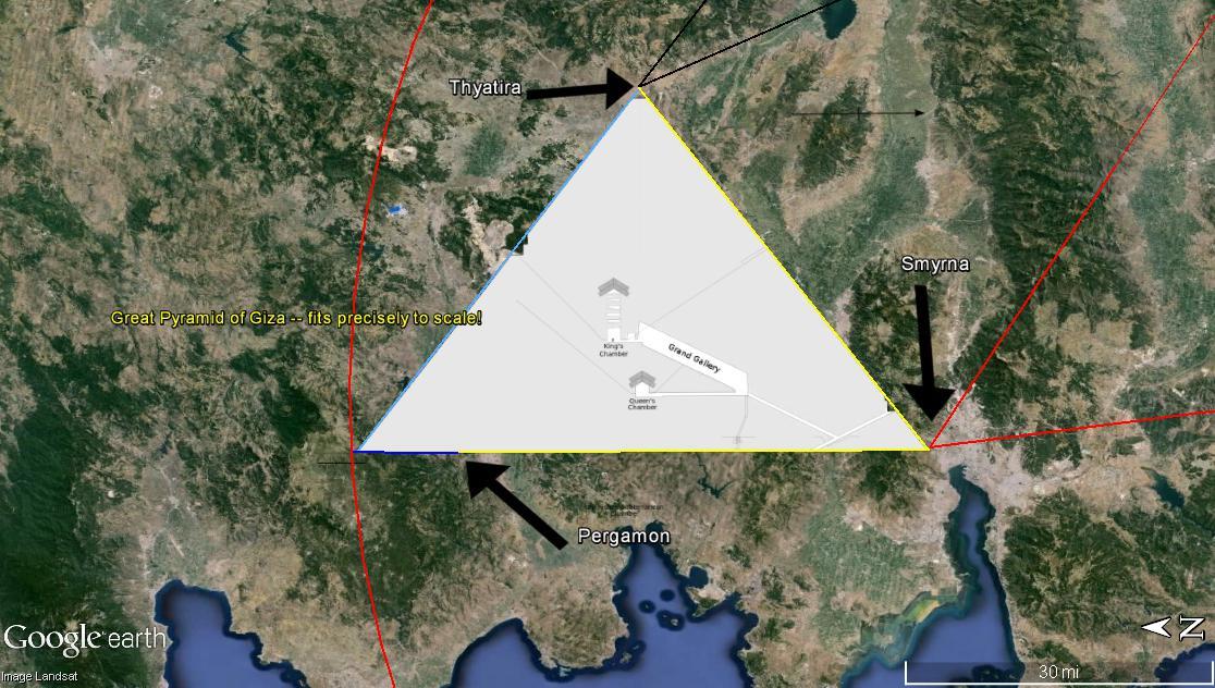 [Image: pergamon-giza-pyramid-sword-staff-3.jpg]