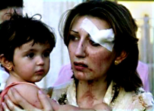 [Image: persecuted-christians-syria1.jpg]