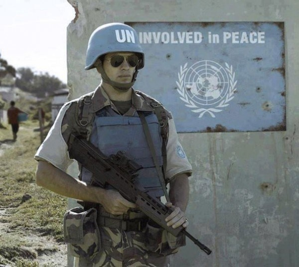 [Image: uninvolved-in-peace.jpg]