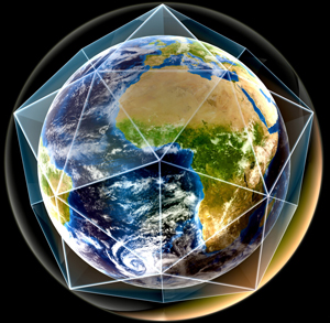 [Image: earth_dodecahedron_pentagram_phi.jpg]