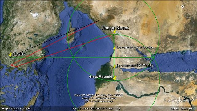 [Image: Vesica-Pisces-near-137-line-segments.jpg]