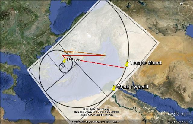 [Image: phi-spiral-Patmos-TempleMount-Pyramid.jpg]